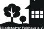 Eidelstedter Feldhaus e.V.